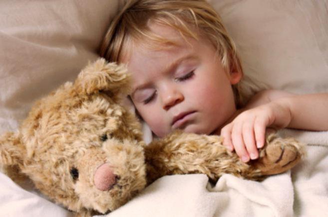 ребенок 2 года часто просыпается ночью попить любых возрастных групп