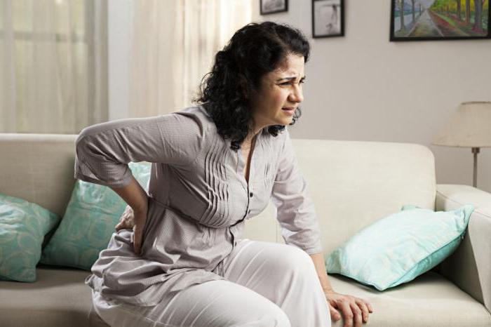 ортопедическая подушка для сидения на стул для позвоночника
