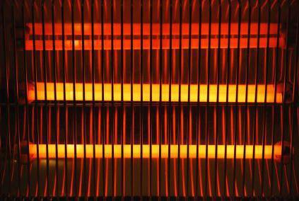 инфракрасное отопление отзывы плюсы и минусы