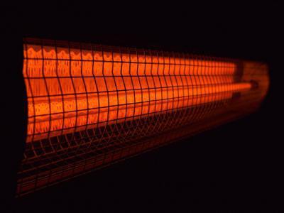 инфракрасное отопление плюсы и минусы для здоровья