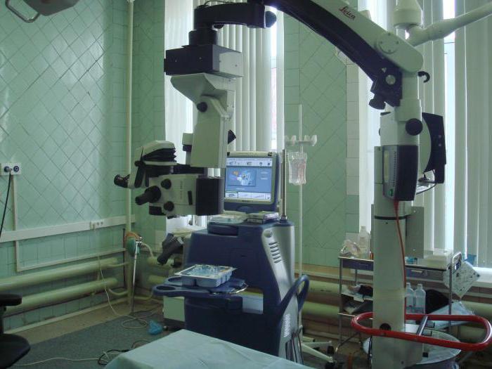 центр эндокринологии в москве