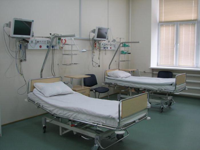 эндокринологический центр в москве