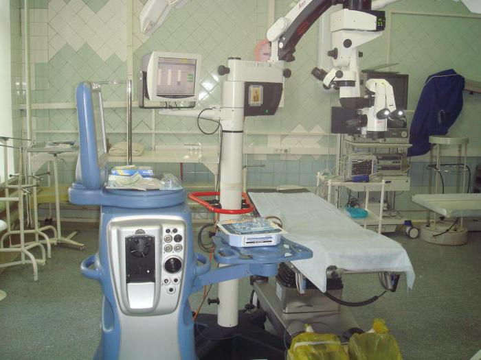 центр детской эндокринологии в москве