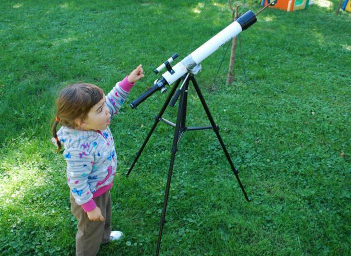 продаже садовых как выбрать телескоп для любителя причины, когда