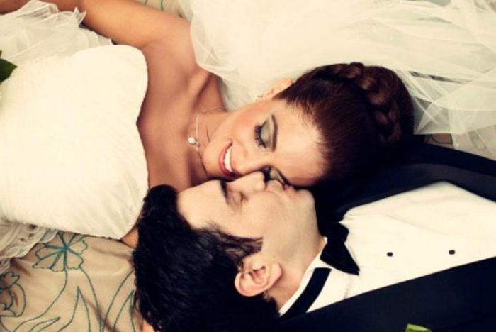крыса и крыса совместимость в любовных отношениях