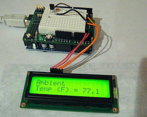 Adaptacin de GNU Radio a procesadores KeyStone II