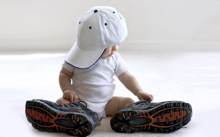 Детские размеры обуви США на русские Алиэкспресс