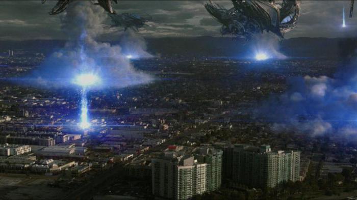 фильмы про апокалипсис список лучших 2013 2014