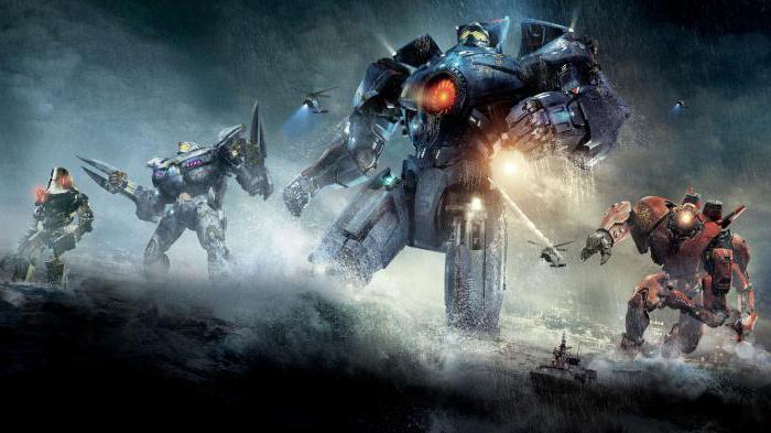 фильмы про апокалипсис список лучших 2013 2015