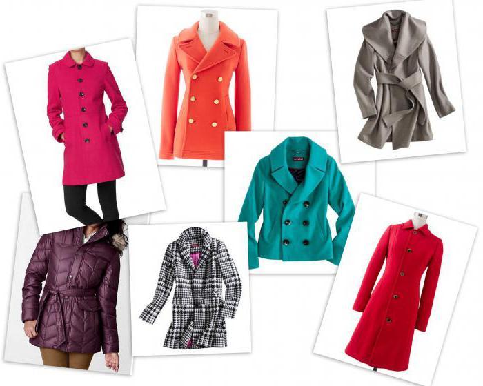 Где Можно Купить Пальто Недорого