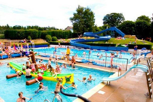 лучшие дома отдыха в подмосковье с бассейном