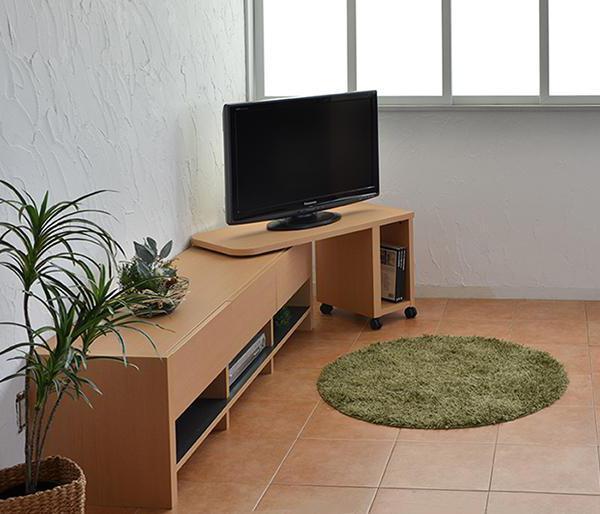 размеры телевизоров в см