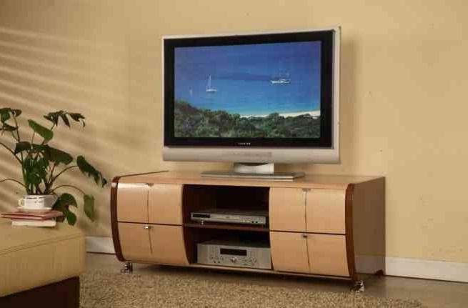 размеры телевизоров в дюймах