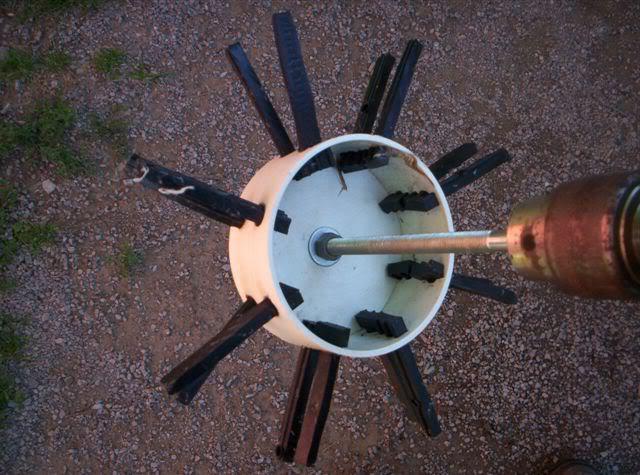 перосъемная насадка на дрель купить в новосибирске