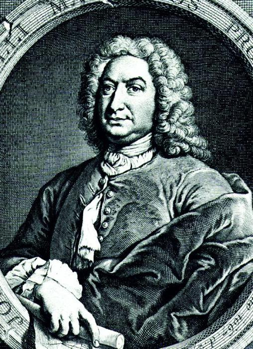 a biography of the life of daniel bernoulli Johann bernoulli was the tenth child of nicolaus and margaretha bernoulli he was the brother of jacob bernoulli but johann was twelve years younger than his brother jacob which meant that jacob was already a young man while johann was still a child the two brothers were to have an important.