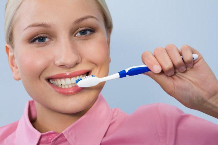 Как в домашних условиях справиться с зубной болью в домашних условиях