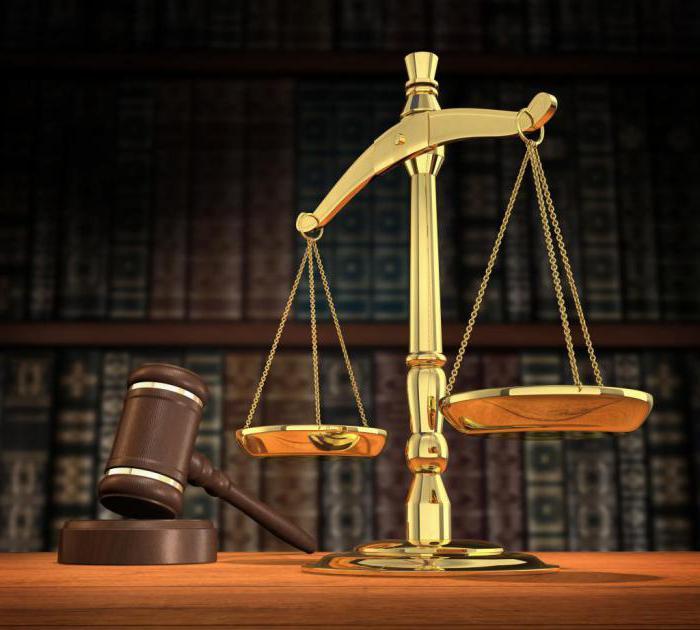 права и обязанности людей