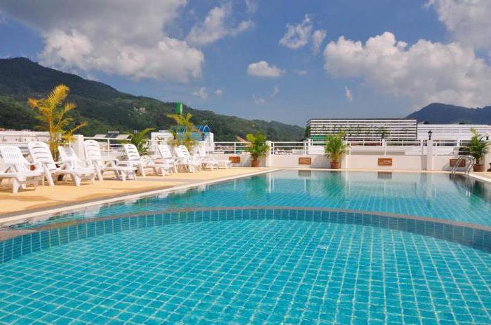 issara resort 2