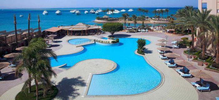 hurghada marriot red sea resort отзывы
