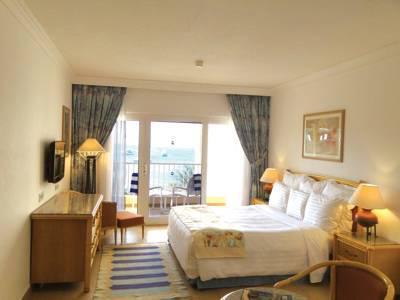 hurghada marriot red sea resort 5