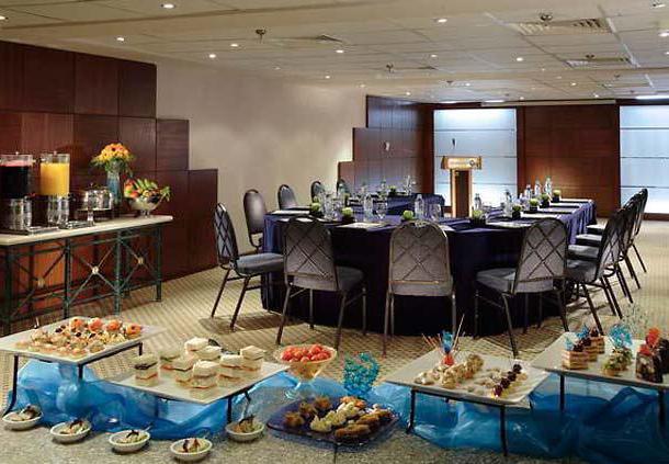 отель hurghada marriott red sea resort