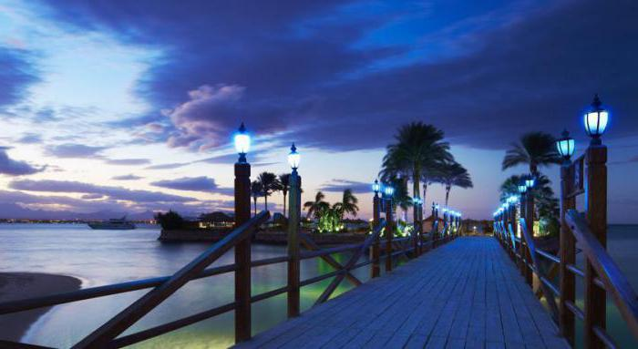 hurghada marriot red sea resort 5 хургада