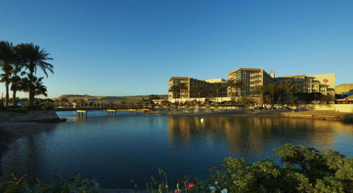 hurghada marriot red sea resort