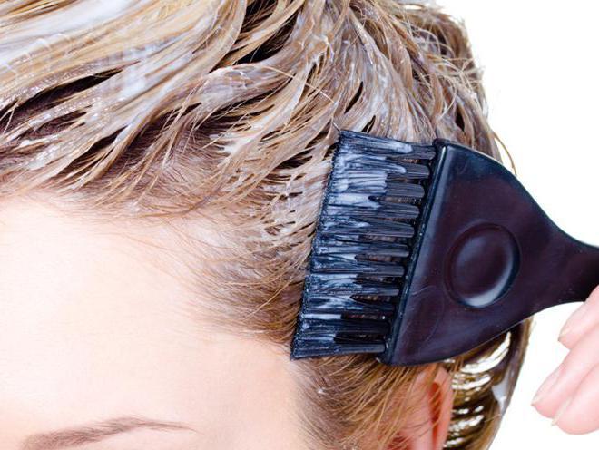 сухая кожа головы причины симптомы методы лечения