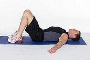 физические упражнения для повышения потенции фото