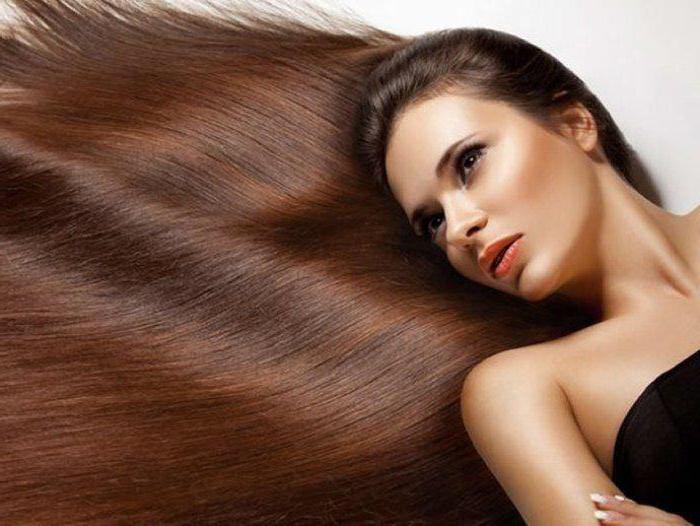 cредство для ламинирования волос