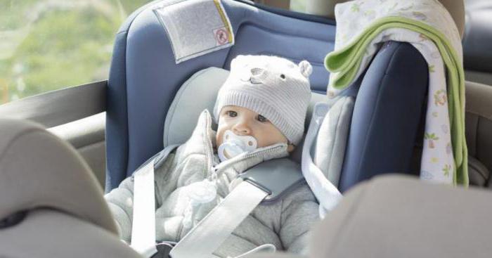 как завернуть ребенка в одеяло на прогулку