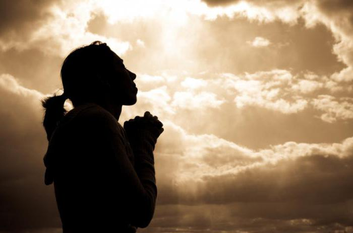 7 декабря день святой екатерины молитвы