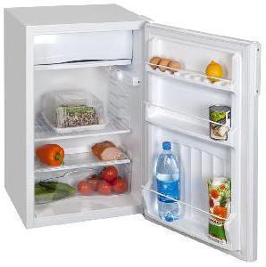 холодильник nord 403