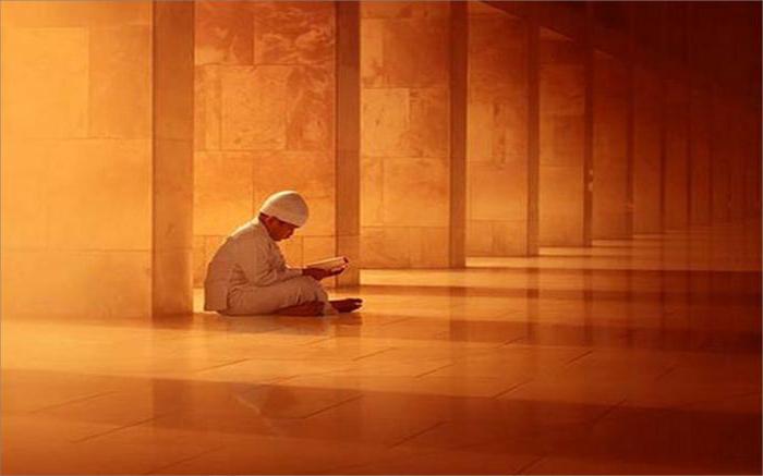 основные идеи и символы ислама