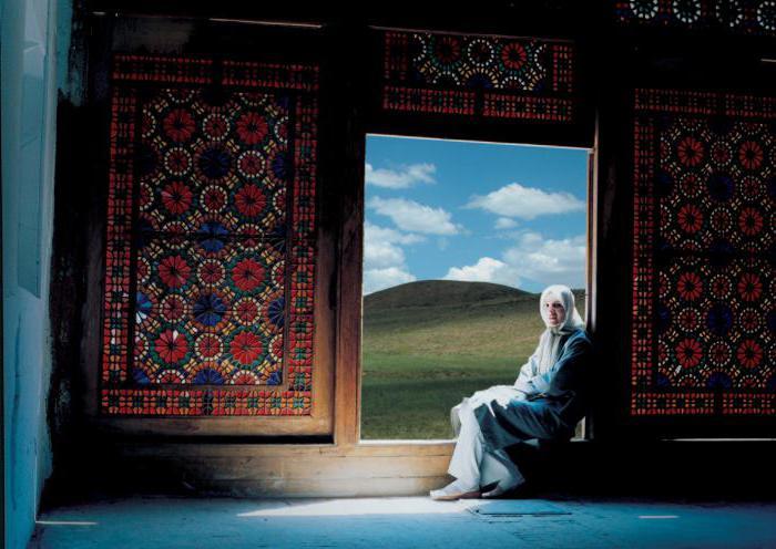 возникновение и основные идеи ислама