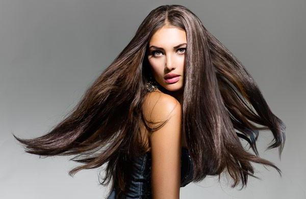краска для волос холодные оттенки