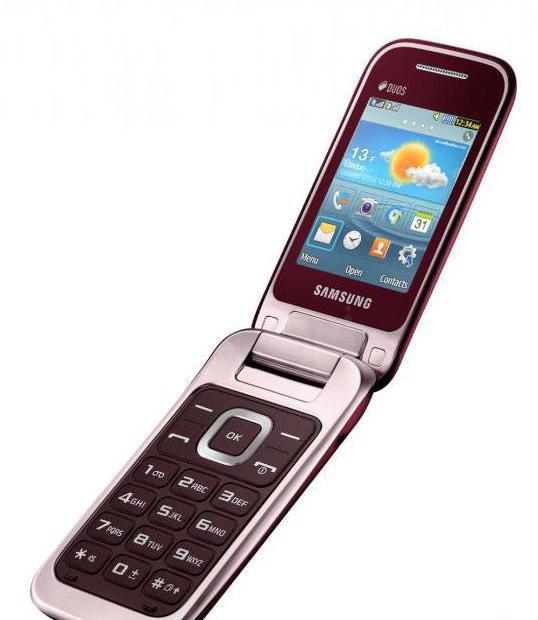 кнопочный телефон самсунг раскладушка