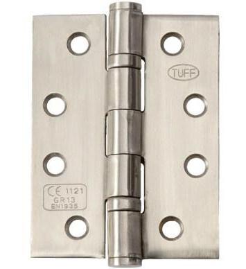виды дверных петель какие бывают и как выбрать