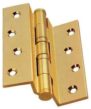 виды дверных петель для межкомнатных дверей