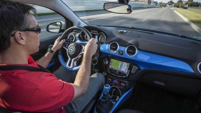 санкт петербург рига на машине
