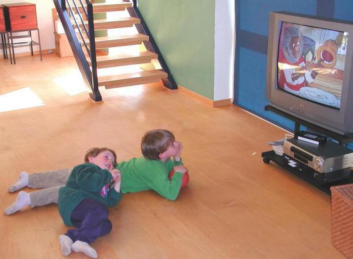 лучшие развивающие мультики для ребенка 2 лет
