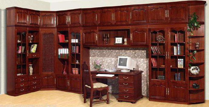 Вилейская мебельная фабрика Белоруссия