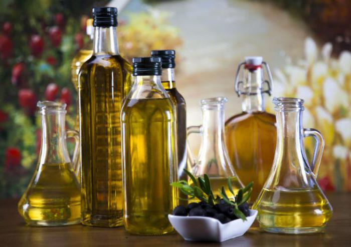 маслины польза и вред при похудении