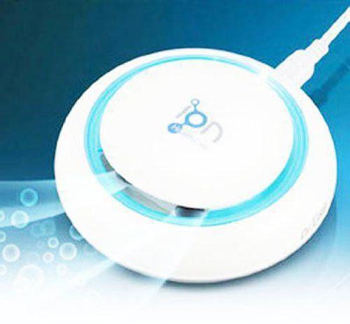 ионизатор воздуха для квартиры отзывы