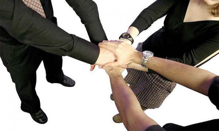 основные права и обязанности работника
