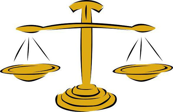 теория государства и права выполняет функции