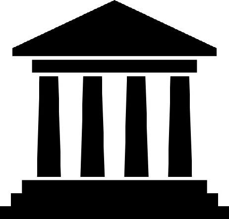 функции теории государства и права как науки