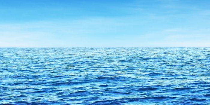 к чему снится океан