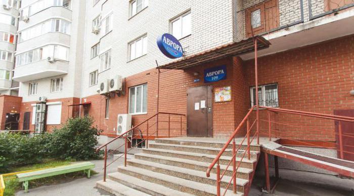 гостиницы в тюмени недорого
