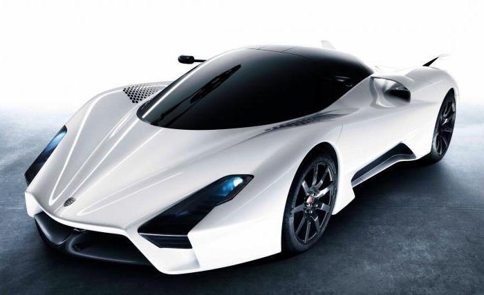 самая лучшая машина в мире жигули 2106